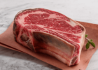Bone-in vs Boneless Ribeye – What's the Difference and Which Is Better?
