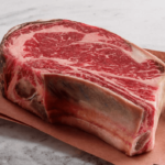 Bone-in vs Boneless Ribeye - What's the Difference and Which Is Better?