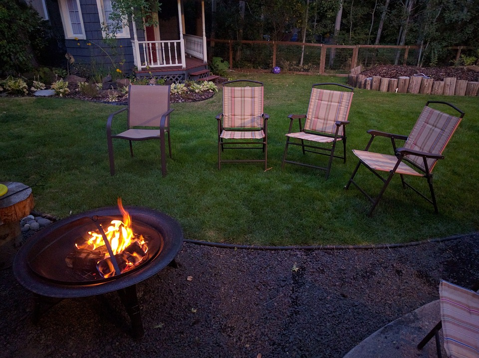 Best-Portable-Propane-Fire-Pits