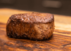 Certified Piedmontese Review – Healthy Beef Delivered to Your Doorstep