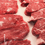 How to Choose Steak at the Grocery Store or Butcher