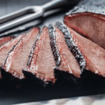 How to Cook a Brisket on a Gas Grill?