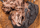 Smoked Chuck Roast Recipe – How to Make the Best Pulled or Shredded Beef