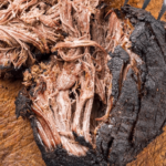 Smoked Chuck Roast Recipe - How to Make the Best Pulled or Shredded Beef