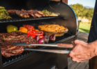 Traeger Ironwood vs Weber Smokefire Pellet Grills – Which is Better?