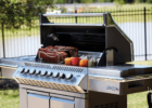 Napoleon Grill Reviews – A Closer Look at a Premium Grill Brand