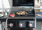 Nexgrill vs Weber – Which Brand Makes the Best Grill?