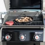 Nexgrill vs Weber - Which Brand Makes the Best Grill?