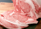 Wagyu Beef Grades – What Are They and What Do They Mean?