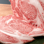 Wagyu Beef Grades - What Are They and What Do They Mean?