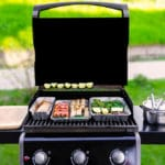 Napoleon Rogue 425 Review - A Closer Look at This Popular Grill