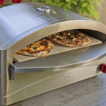 Camp Chef Pizza Oven Review - How Does It Stack Up?