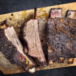 Smoked Beef Ribs - Our Simple Texas Style Recipe