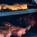 Best High End Offset Smokers - The Ultimate Cookers for Elite BBQ