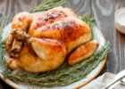 How to Defrost Chicken – Ultimate Guide and Safety Tips