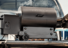 Traeger Tailgater Review: Our Thoughts on Traeger's Compact Pellet Grill