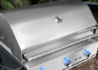 Delta Heat Grill Reviews – Are They Worth the Hype?