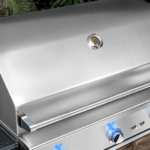 Delta Heat Grill Reviews - Are They Worth the Hype?