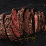 Reverse Searing Steak: What Is It and How to Do It