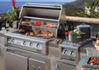 Alfresco Grills – Worth the Price Tag?  Our Reviews and Buyer's Guide
