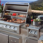 Alfresco Grills - Worth the Price Tag?  Our Reviews and Buyer's Guide