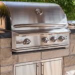 Blaze Grills Reviews: A Complete Look At a Premium Grilling Brand