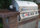 Bull Grills – Our Brand Overview and Grill Reviews [Built-in and Freestanding]