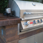 Bull Grills - Our Brand Overview and Grill Reviews [Built-in and Freestanding]