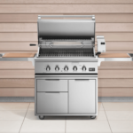 DCS Grill Reviews - Our Thoughts on This Premium Grill Brand