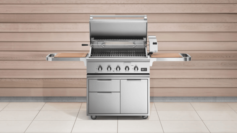 DCS Grill Reviews – Our Thoughts on This Premium Grill Brand