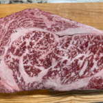 Holy Grail Steak Co. Review:  My Experience Buying Kobe Beef Online (Twice!)