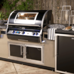 Fire Magic Grill Reviews - Our Thoughts on This Premium American Grilling Brand