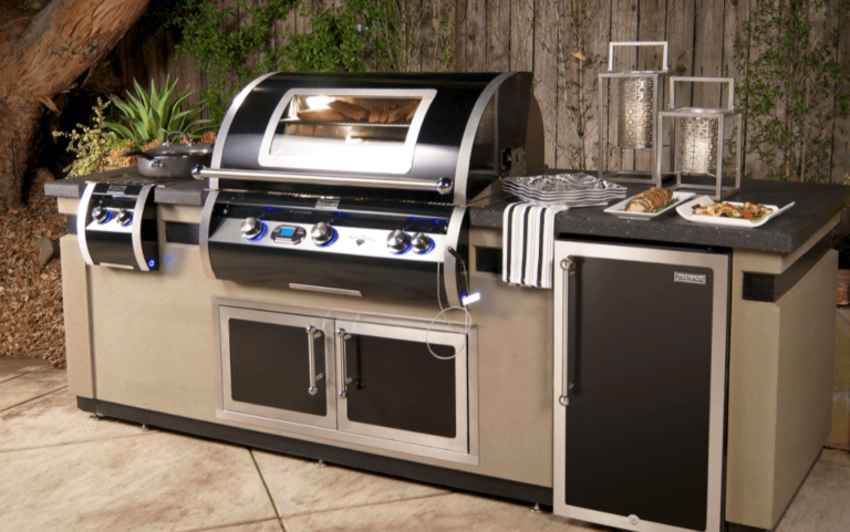 Fire Magic Grill Reviews – Our Thoughts on This Premium American Grilling Brand