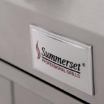 Summerset Grills - Our Review and Thoughts on This High End Grill Brand