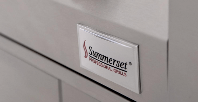 Summerset Grills – Our Review and Thoughts on This High End Grill Brand