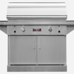 TEC Grills: Worth the Price Tag?  Our Thoughts and Reviews