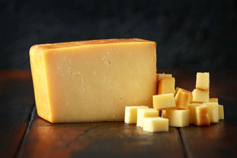What's the Best Wood for Smoking Cheese?  Our Thoughts and Advice